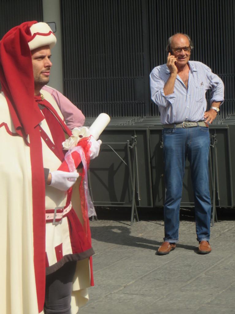 ubranie_czerwono_biale_moja_toskania_pistoia