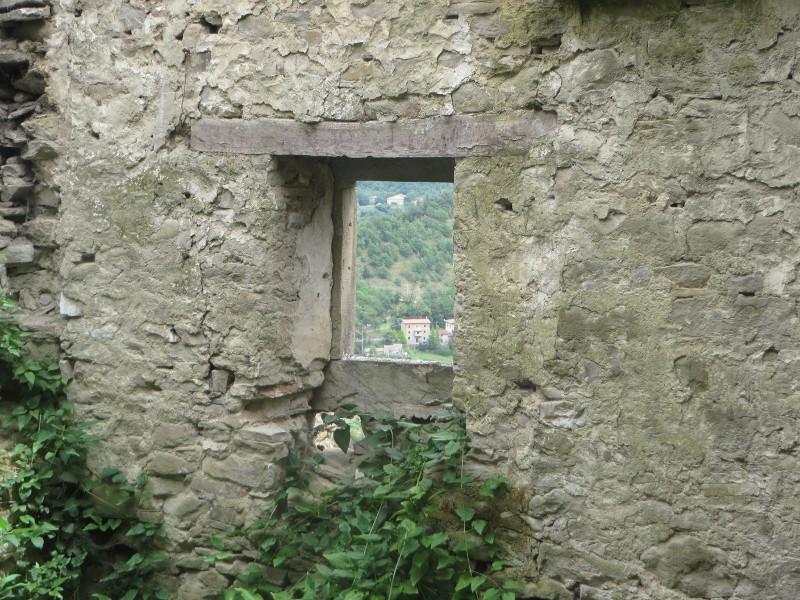 widok_z_okna_moja_toskania_castiglioncello