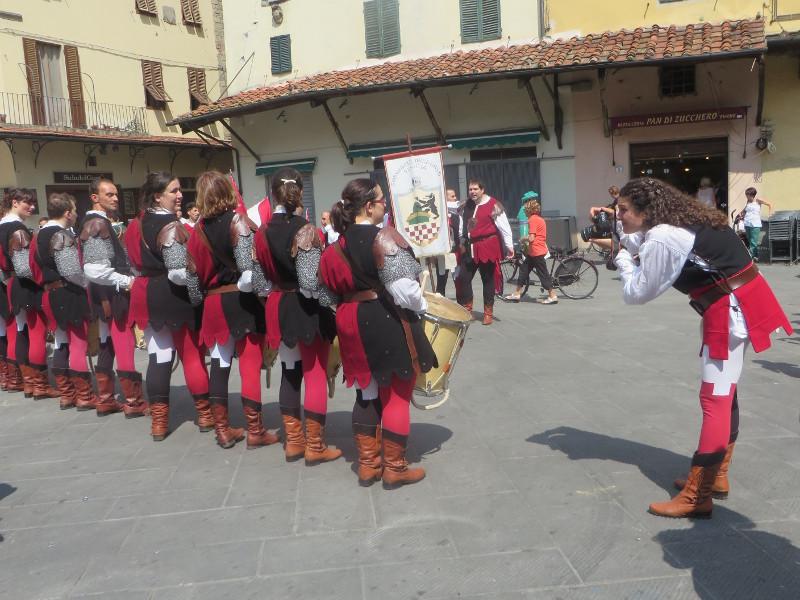 zdjecie_grupy_historycznej_pistoia_moja_toskania