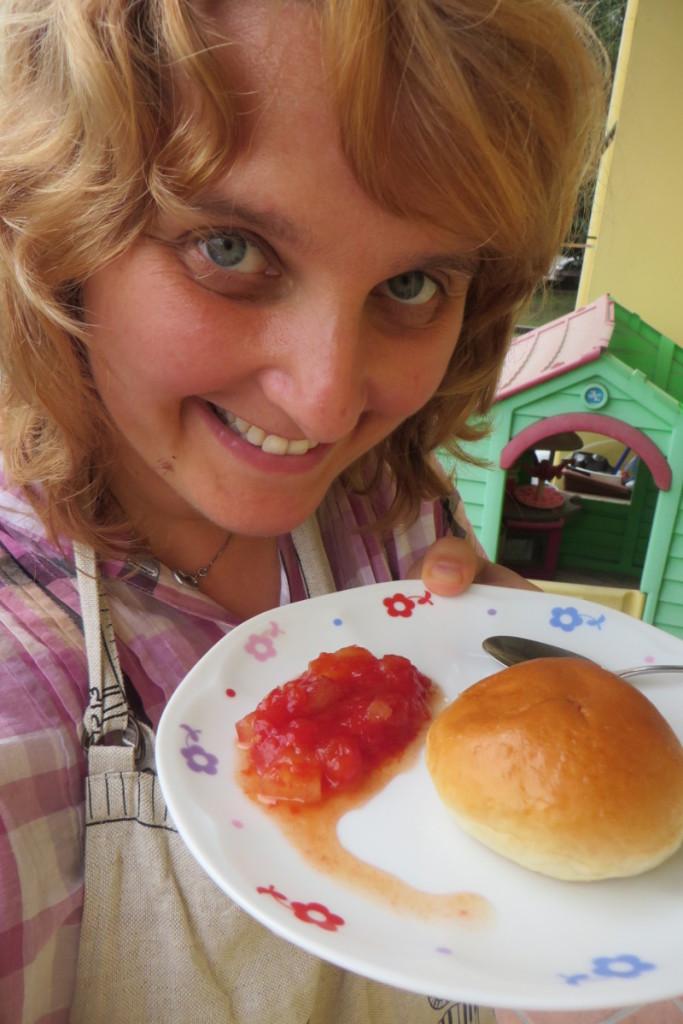 aleksandra_Seghi_Dzem_pomidorowo_ananasowy_moja_toskania