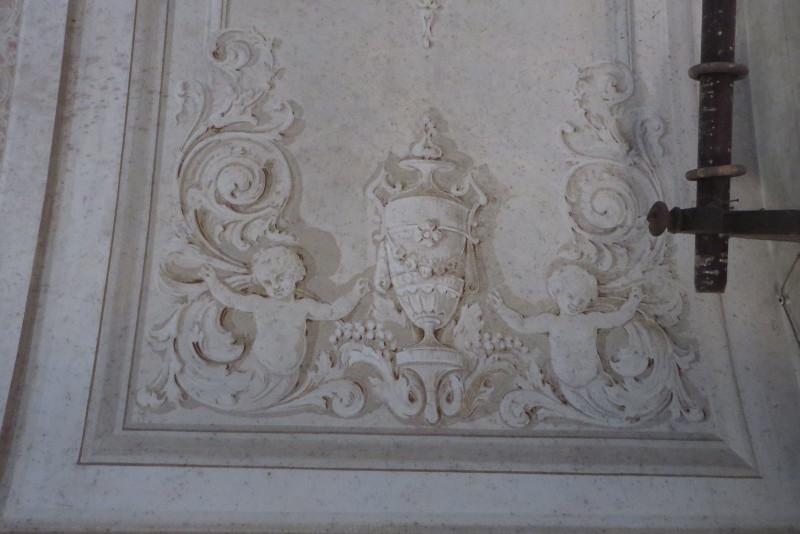aniolki_na_suficie_moja_Toskania