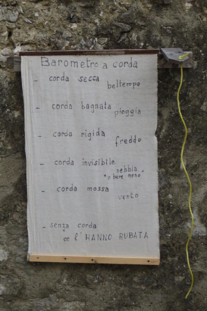 barometr_moja_Toskania_vico_pancellorum