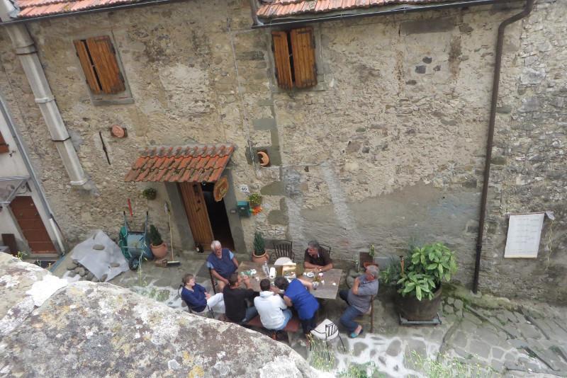 biesiada_vico_pancellorum_moja_toskania