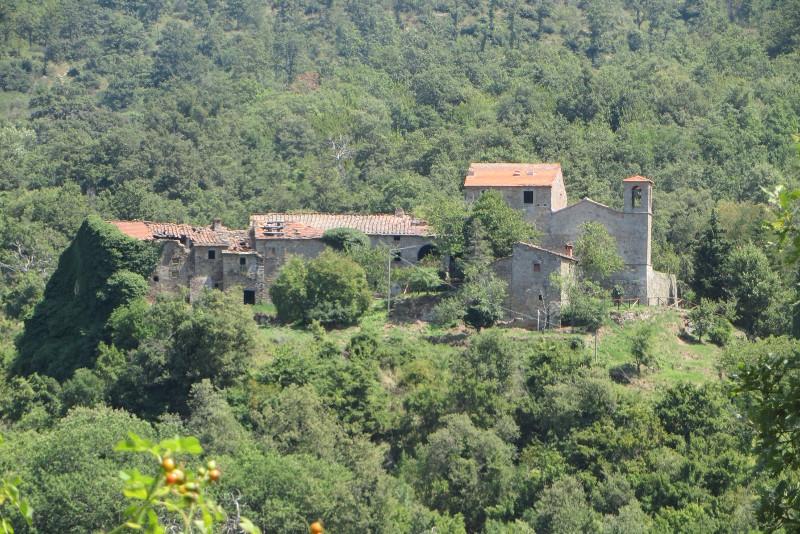 bivignano_z_daleka_moja_Toskania