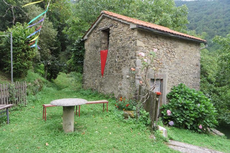 budynek_lagacci_moja_toskania