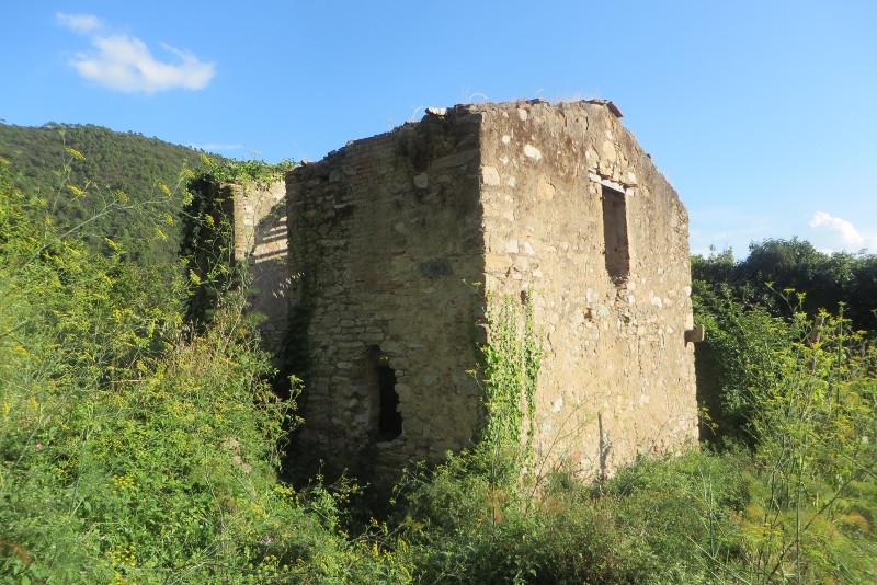 budynek_mirteto_moja_toskania