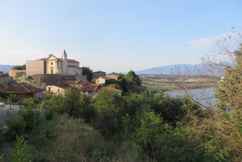 castelnuovo_dei_sabioni_jezioro_moja_toskania