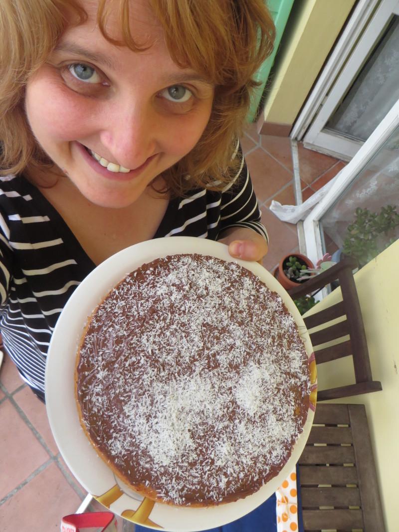 ciasto_kokosowe_moja_toskania_aleksandra_seghi