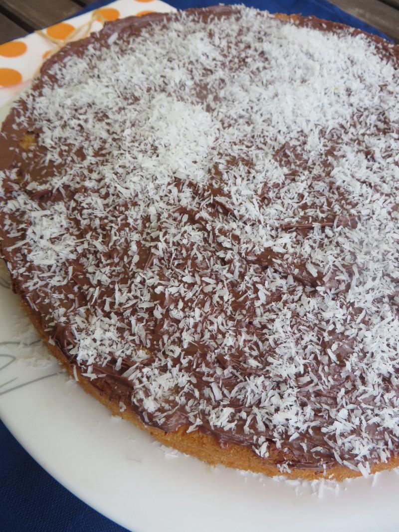 ciasto_kokosowe_z_nutella_moja_toskania