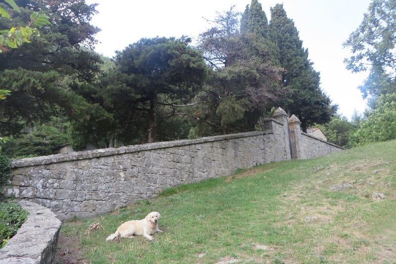 cmentarz_moja_Toskania_sambuca_castello