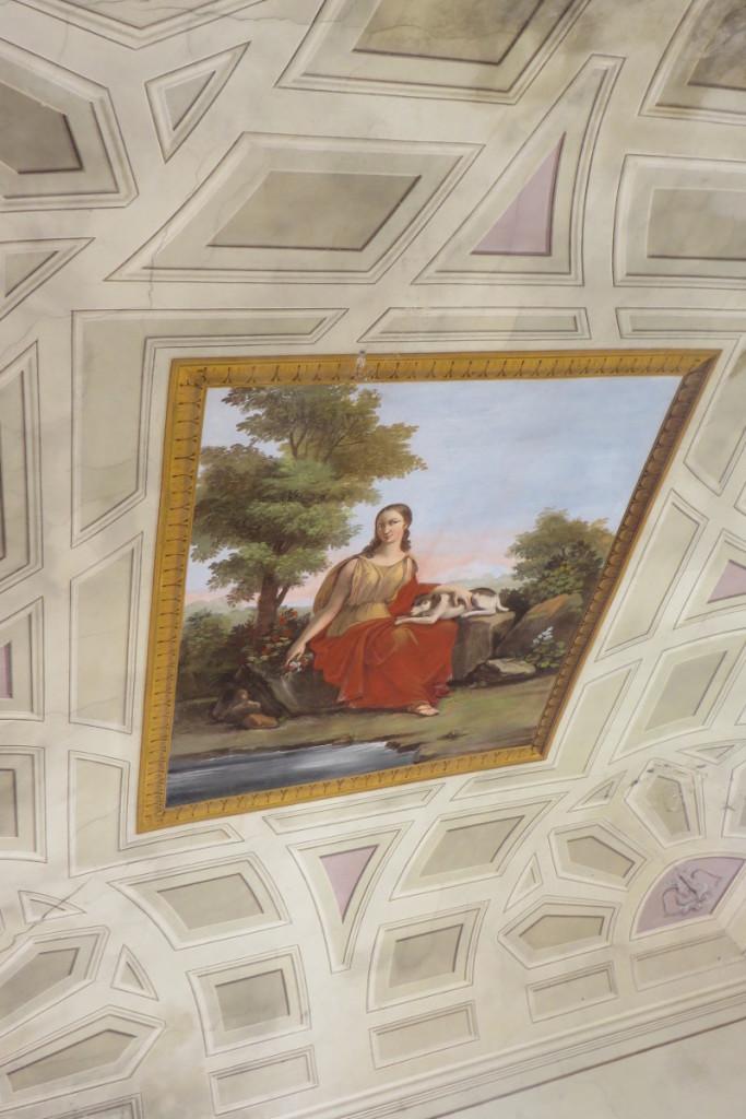 dama_z_lasiczka_przyblizenie_moja_Toskania