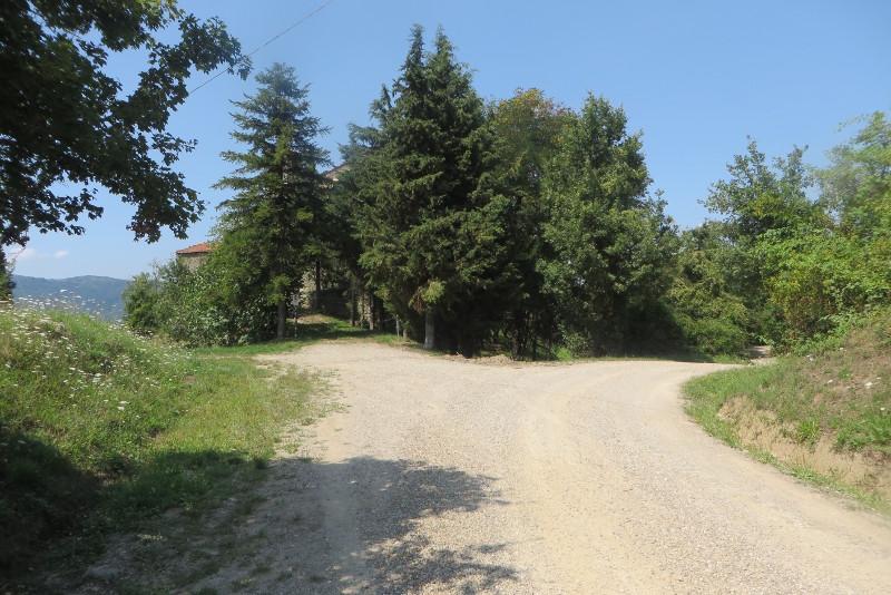 dojazd_do_bivignano_moja_Toskania