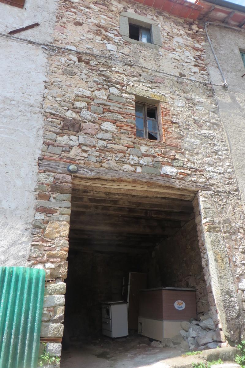 dom_do_remontu_zato_moja_toskania