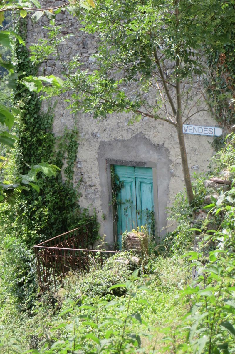 dom_do_sprzedania_lucchio_moja_toskania