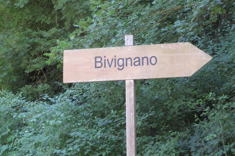 drewniany_napis_bivignano_moja_Toskania