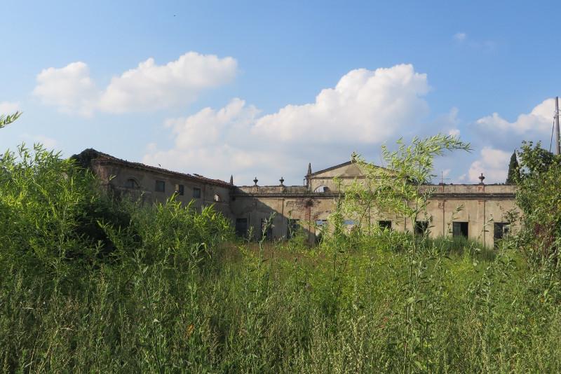 drugi_budynek_villa_baldi_moja_Toskania