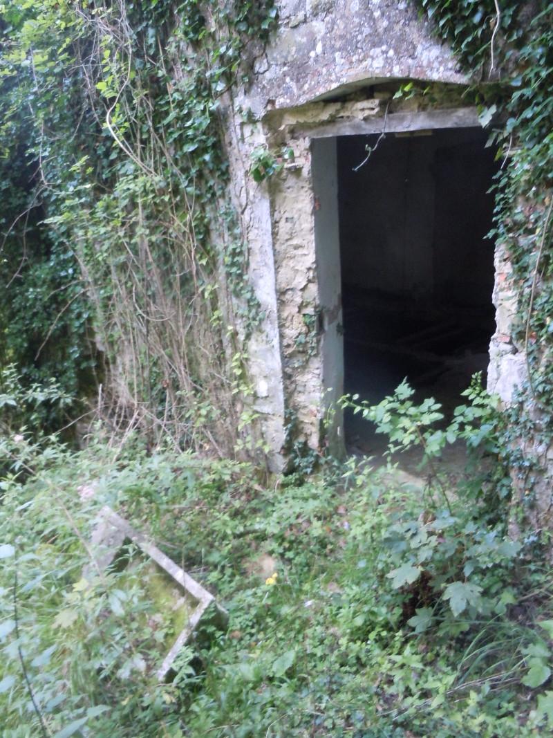 drzwi_i_umywalka_moja_toskania_buiano_bugnano