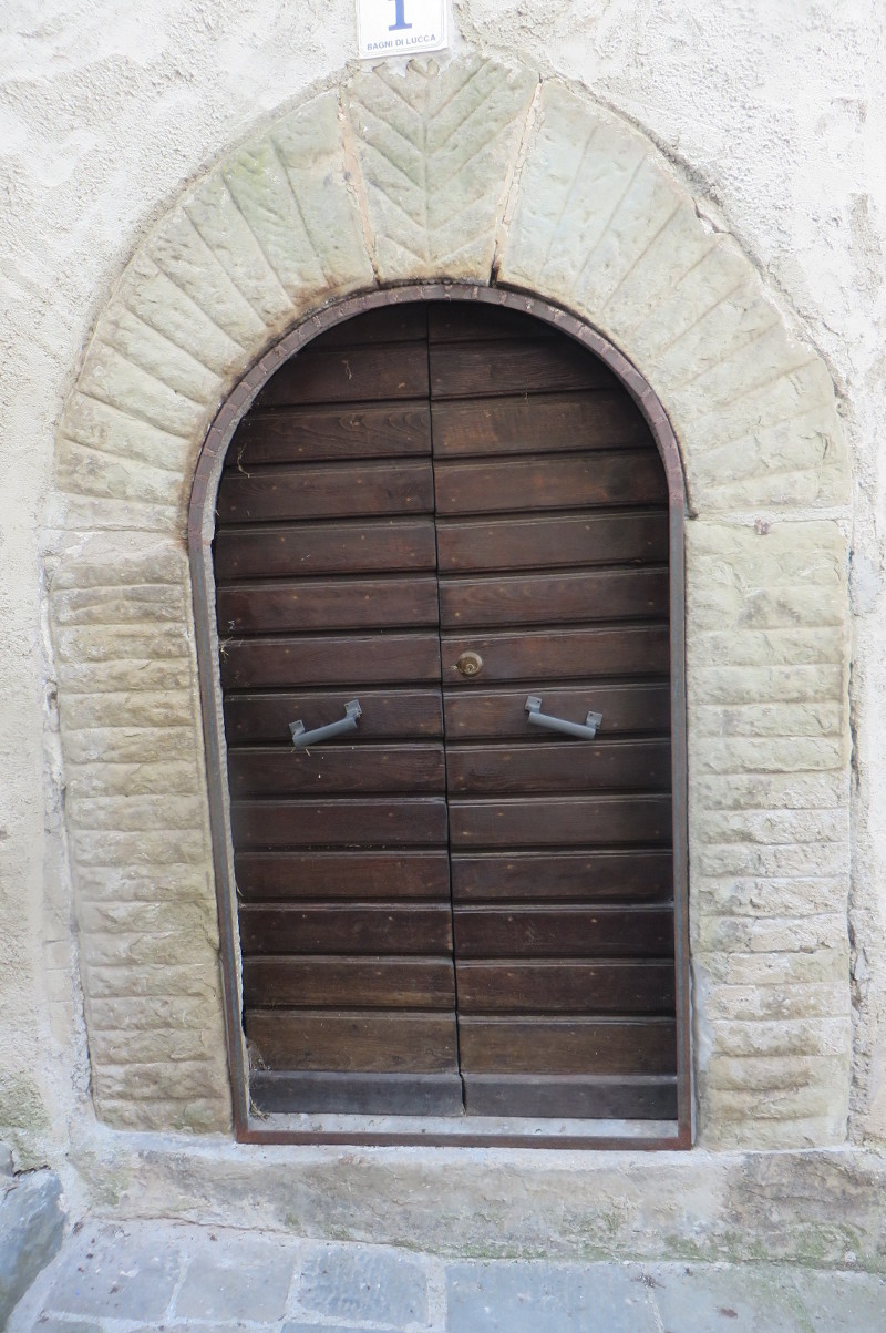 drzwi_moja_toskania_lucchio