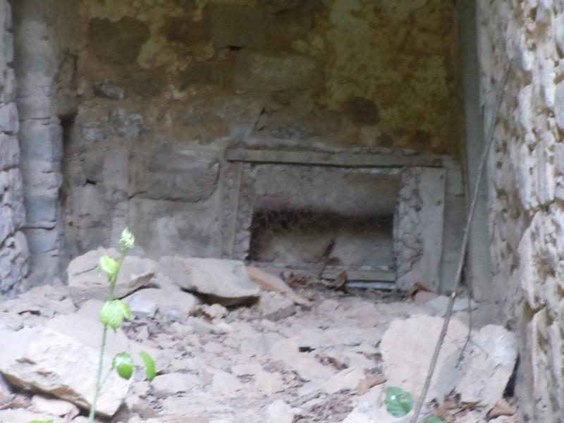 drzwi_moja_toskania_ruiny_buiano_bugnano