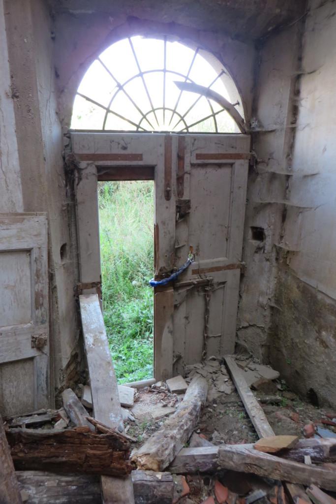 drzwi_w_srodku_willabaldi_moja_toskania