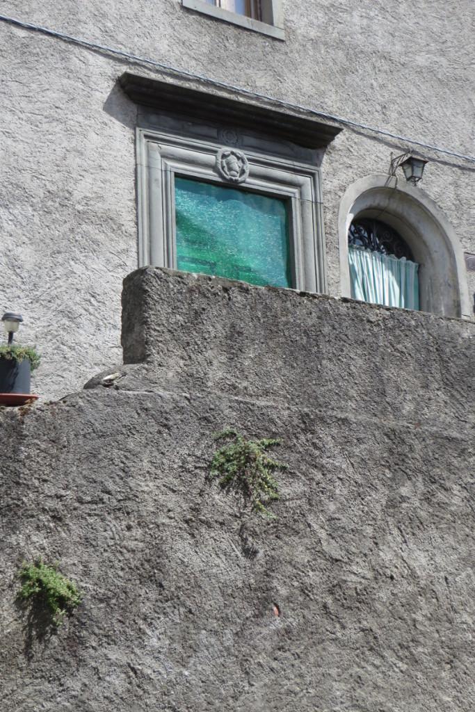 drzwi_z_castruccio_Castellani_vico_pancellorum_moja_toskania