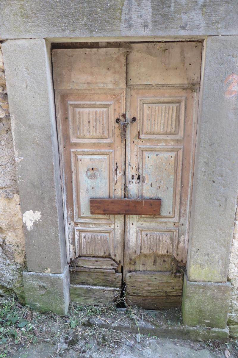 drzwi_zamkniete_toskanskie_lucchio_moja_toskania