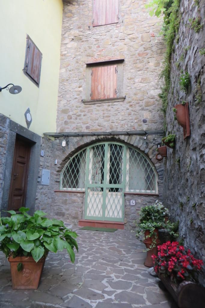 duze_drzwi_crasciana_moja_Toskania