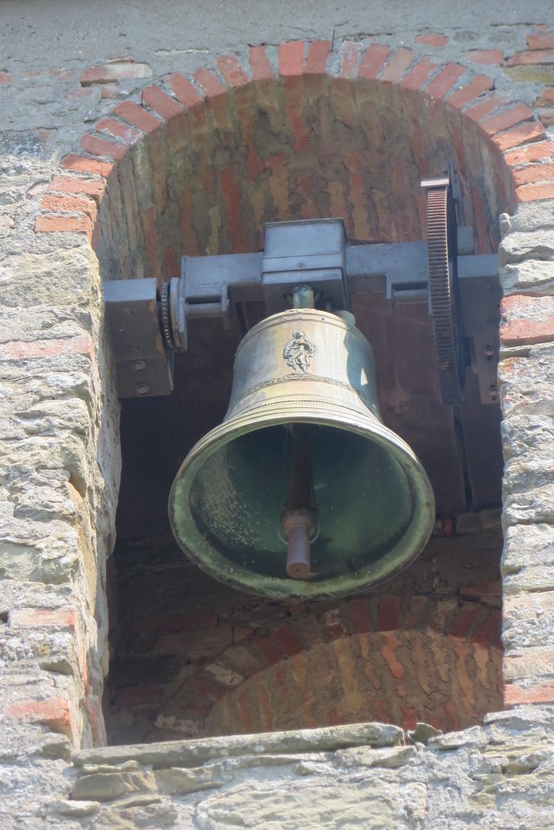 dzwonnica_bivignano_moja_Toskania