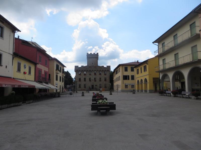 firenzuola_muzeum_kamienia_moja_Toskania