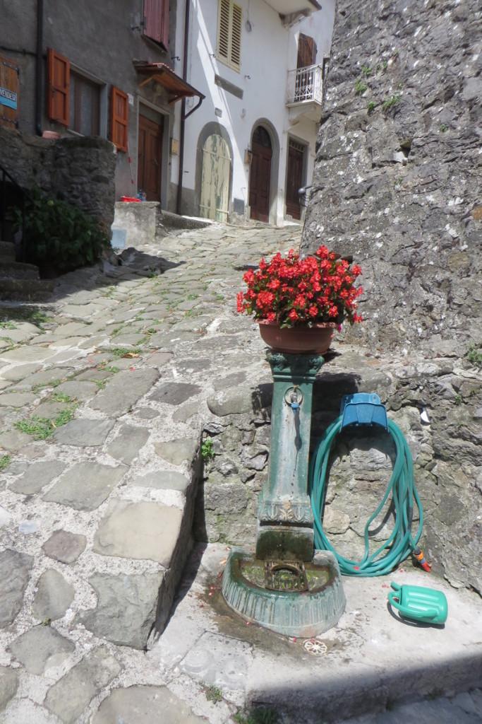 fontanna_moja_toskania_vico_pancellorum