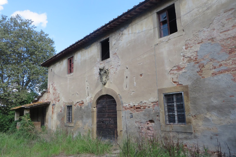 fragment_budynku_villa_saletta_moja_Toskania