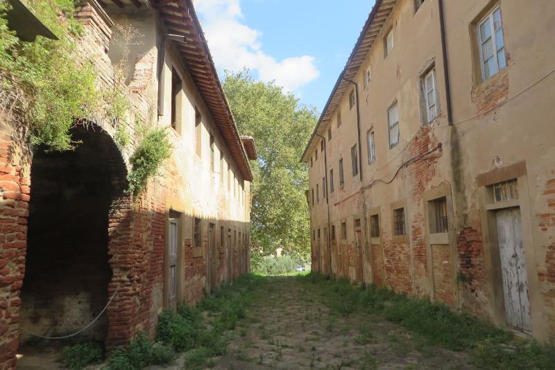 fragment_ulicy_villa_saletta_moja_toskania