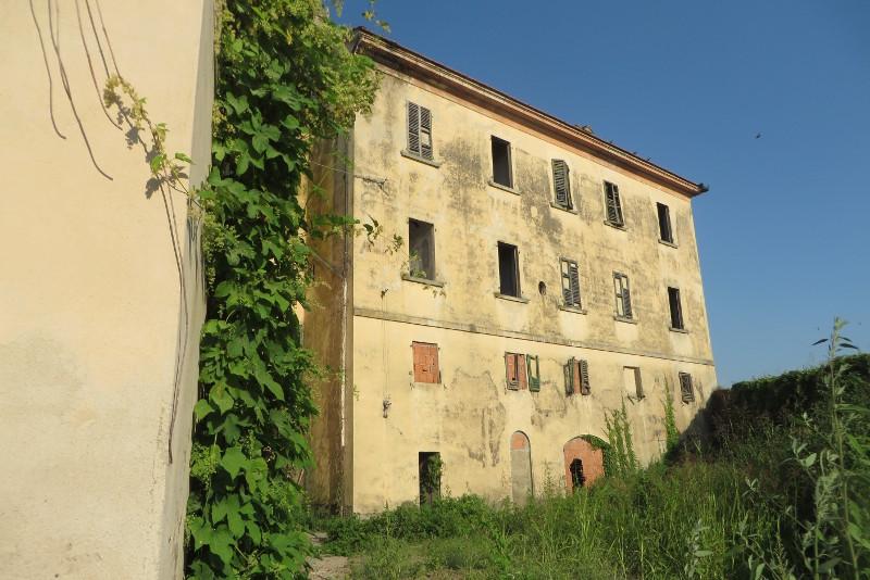 fragment_willi_baldi_moja_toskania_ferruccia