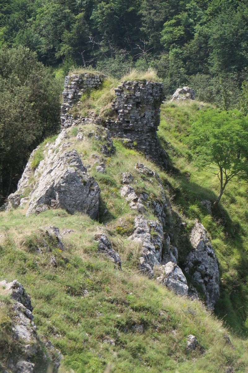fragment_zamku_moja_toskania_lucchio