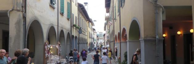 Firenzuola
