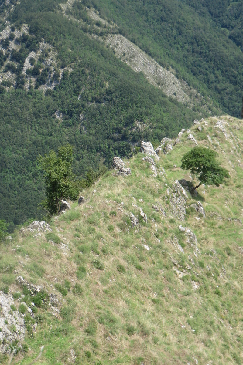 gory_sklay_lucchio_moja_toskania