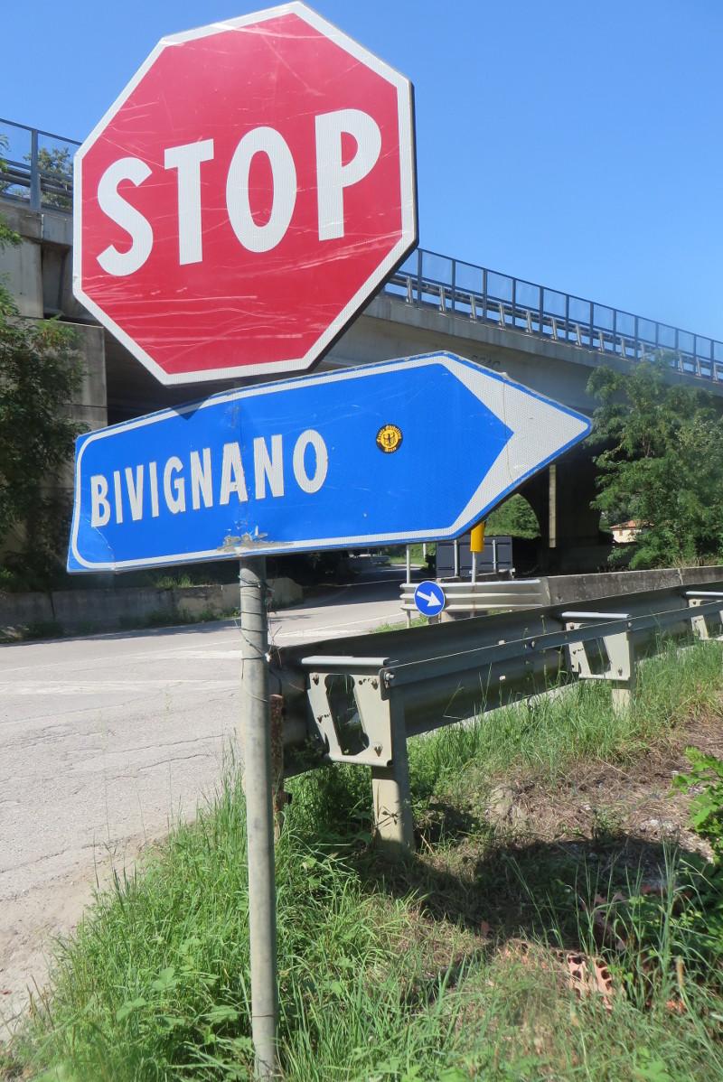 kierunkowskaz_na_bivignano_moja_Toskania