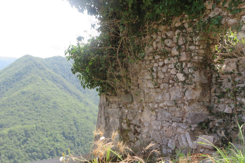 lucchio_moja_toskania_ruiny_domu