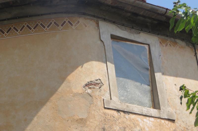lucchio_wzory_na_domu_moja_toskania