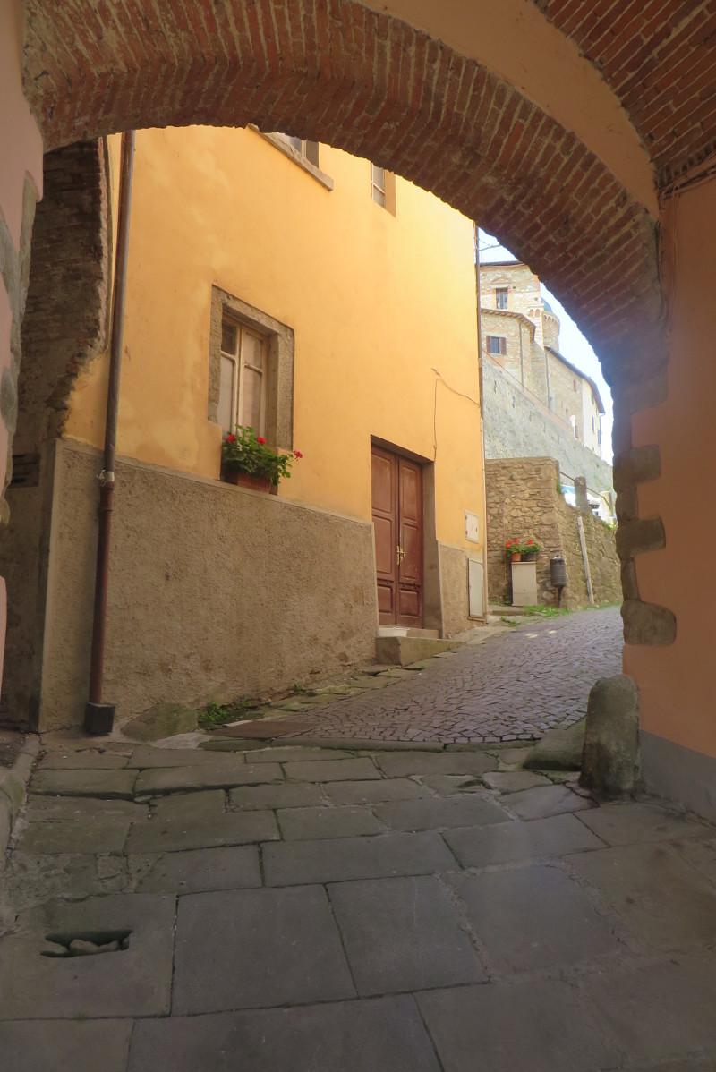 luk_monterchi_moja_toskania