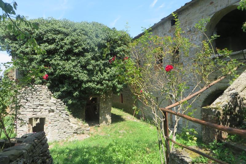 miasto_widmo_bivignano_moja_toskania