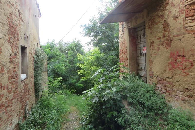 miedzy_budynkami_moja_toskania_toiano