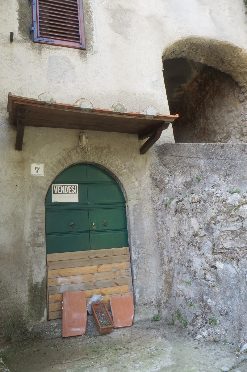 moja_toskania_dom_do_sprzedania_lucchio