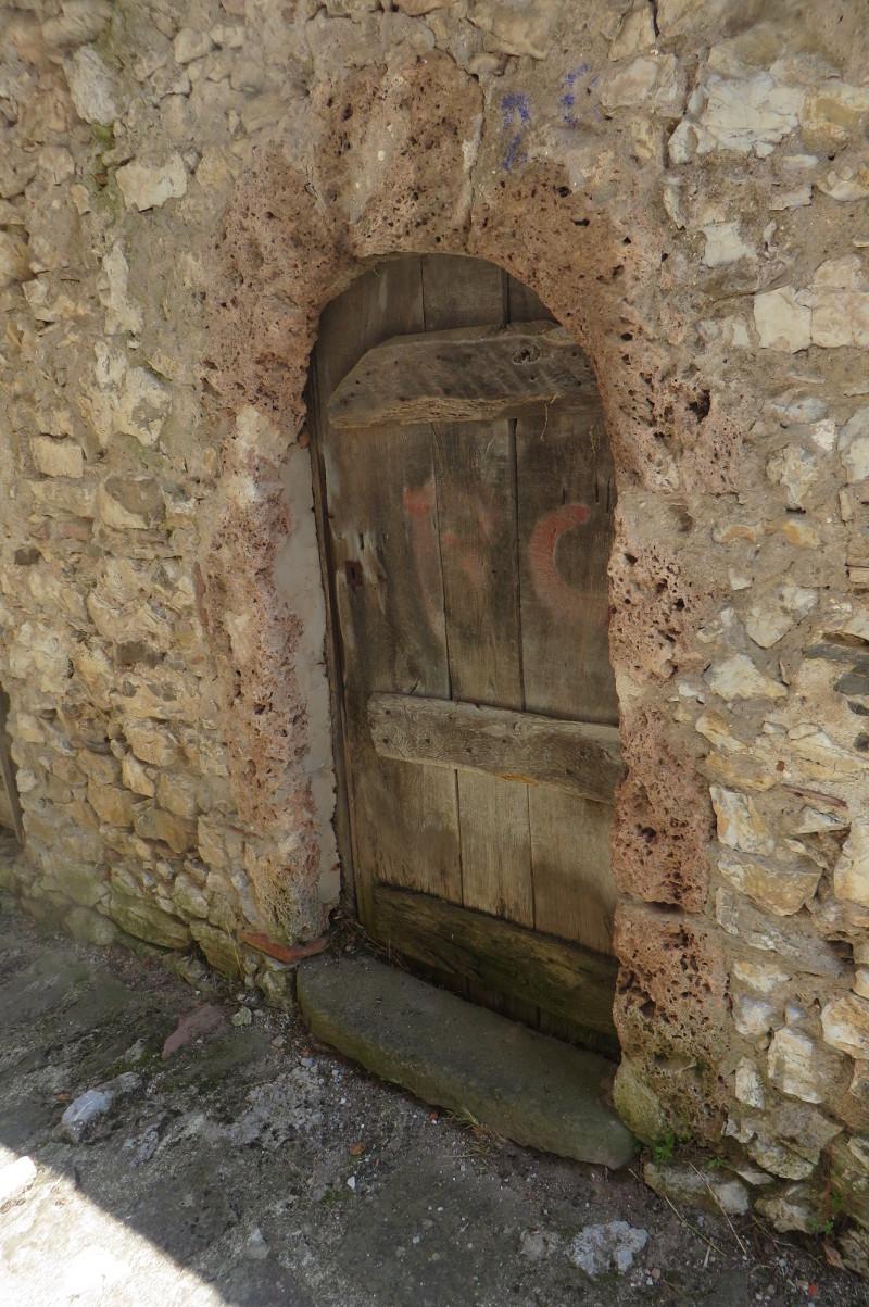 moja_toskania_stare_drzwi_toskanskie_lucchio