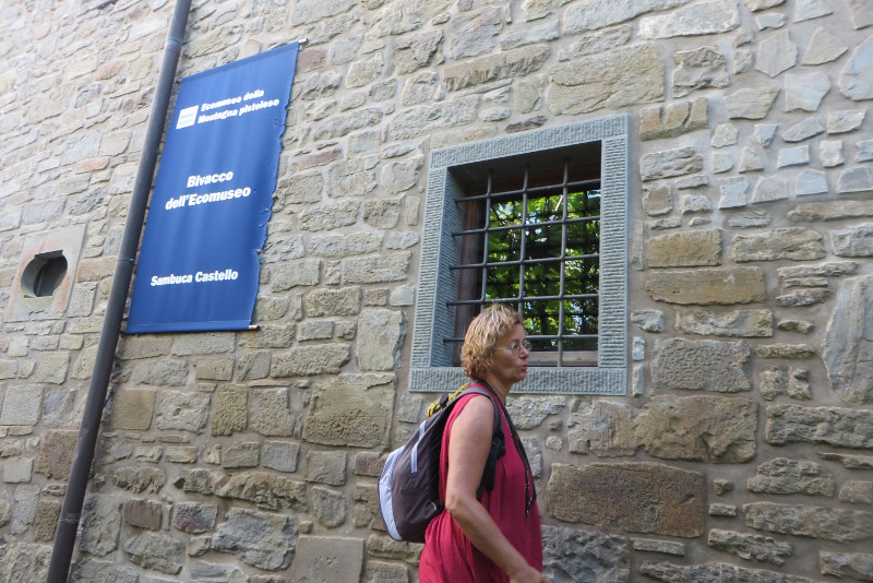 muzeum_sambuca_castello_moja_Toskania