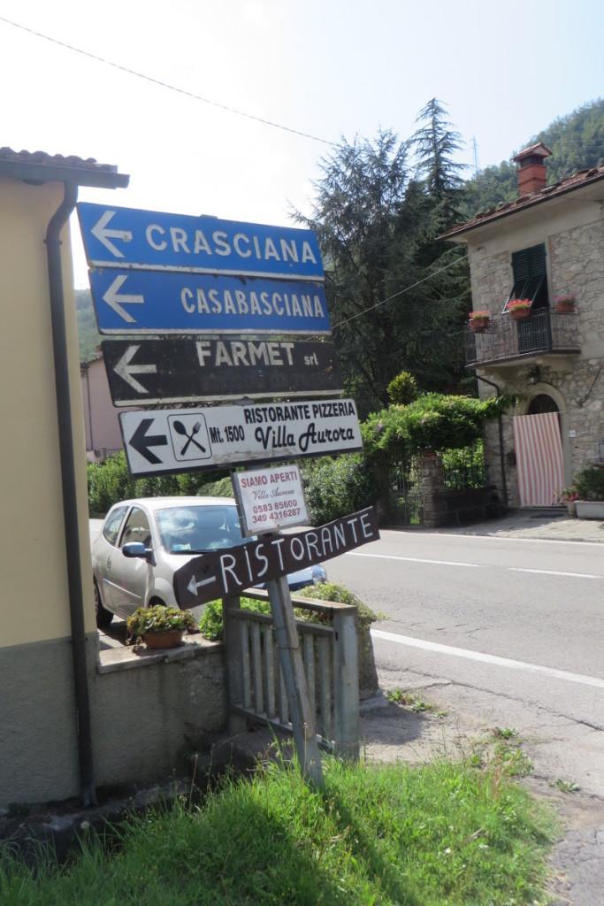 napis_crasciana_moja_Toskania