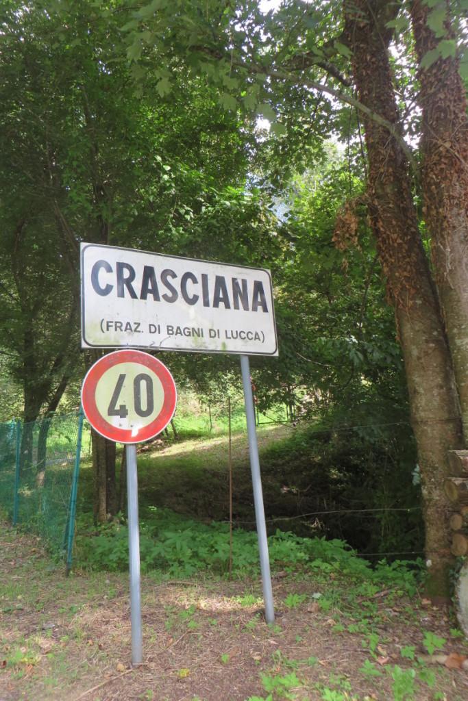 napis_drogowskaz_crasciana_moja_Toskania
