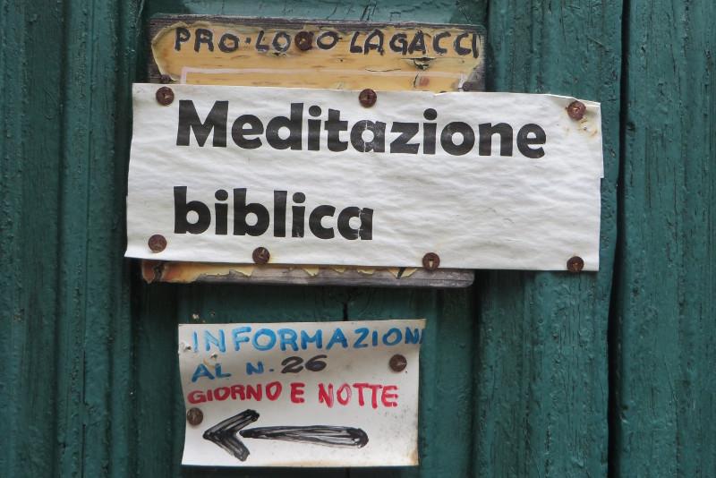 napis_medytacja_biblijna_moja_toskania_lagacci