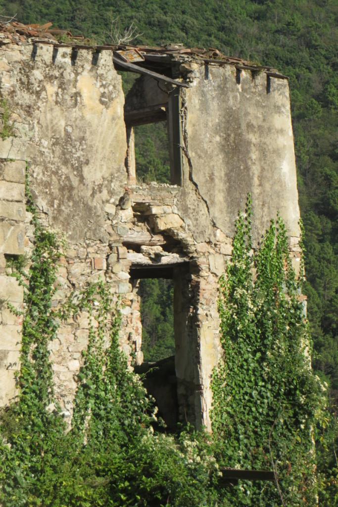okno_drzwi_mirteto_moja_Toskania