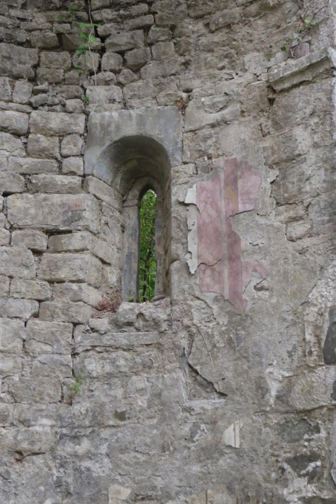 okno_kosciol_moja_toskania
